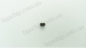 Микросхема FP6146-33S5G для ноутбука
