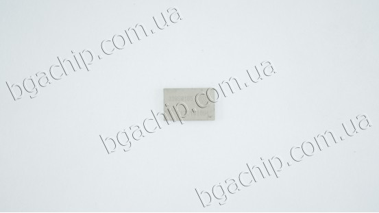Микросхема 339S0185 контроллер WiFi для iPhone 5