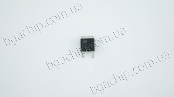 Микросхема APM2055N
