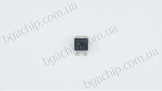 Микросхема AP4525GEH
