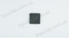Микросхема Twinhead M38857M8 для ноутбука