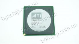 Микросхема ATI 216MPA4AKA22HG Radeon Xpress 200 RS480M для ноутбука