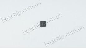 Микросхема Richtek RT8179CGQW (QFN-40) для ноутбука