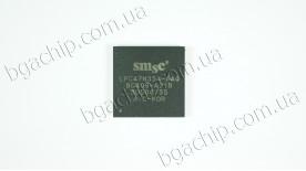 Микросхема SMSC LPC47N354 для ноутбука