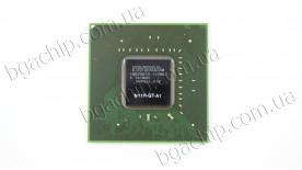 Микросхема NVIDIA N11P-GT-A1 GeForce GT435M видеочип для ноутбука