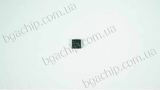 Микросхема Texas Instruments TPS54418RTE для ноутбука
