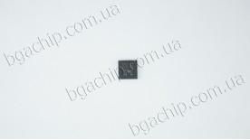 Микросхема Realtek ALC3234 звуковая карта для ноутбука