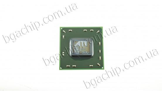 Микросхема ATI 215NSA4ALA12FG северный мост AMD RX485 для ноутбука