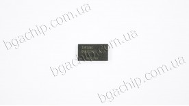Микросхема Samsung K4W2G1646E-BC11 для ноутбука