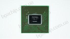 Микросхема NVIDIA MCP79MH-B2 северный мост Media Communications Processor для ноутбука