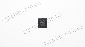 Микросхема Realtek ALC3232 QFN-48 для ноутбука