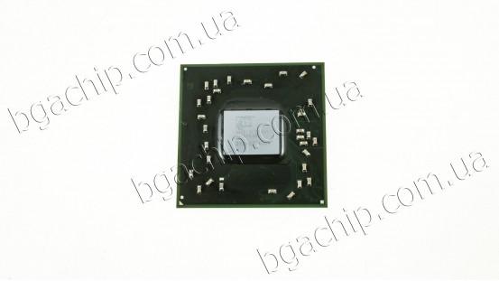 Микросхема ATI 216-0774009 (С КОНДЕНСАТОРОМ) Mobility Radeon HD 5470 видеочипдля ноутбука (Ref.)