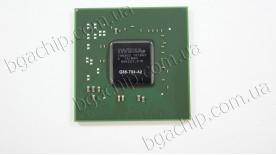 Микросхема NVIDIA G86-704-A2 (DC 2010) GeForce 8400M GS видеочип для ноутбука