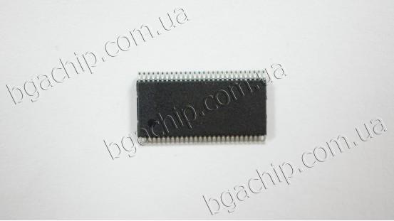 Микросхема Proton Electronic GM8283C для ноутбука