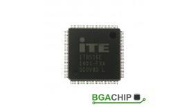 Микросхема ITE IT8516E FXA (QFP-128) для ноутбука
