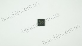 Микросхема ITE IT8585VG FXO для ноутбука