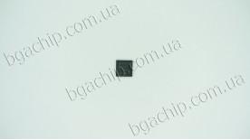 Микросхема MAXIM MAX8730ETI+ для ноутбука