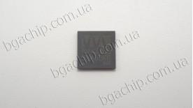 Микросхема Wolfson Microelectronics WM8326G контроллер питания для планшета
