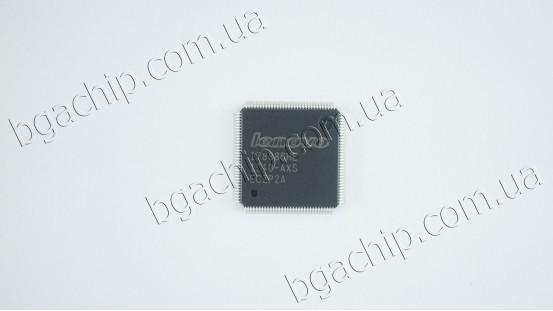Микросхема ITE IT8886HE-AXS для ноутбука