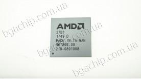 Микросхема ATI 218-0891008 AMD X470 для материнской платы