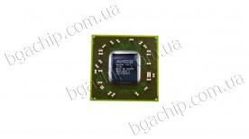Микросхема ATI 215-0752007 (DC 2016) северный мост AMD Radeon IGP RX881 для ноутбука (Ref.)