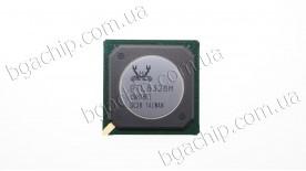 Микросхема Realtek RTL8328M-GR
