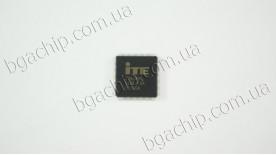 Микросхема ITE IT8528E FXA для ноутбука