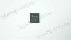 Микросхема ITE IT8572G AXS (BGA-128) для ноутбука