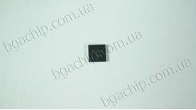 Микросхема Richtek RT8205EGQW DT= (WQFN-24L 4x4) для ноутбука