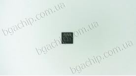 Микросхема Wolfson Microelectronics WM8903L для ноутбука