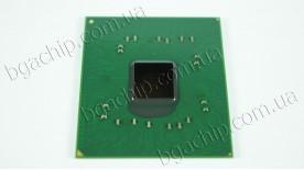 Микросхема INTEL NQ82915PM SL8B4 для ноутбука