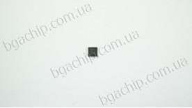 Микросхема Texas Instruments TPS51217 для ноутбука