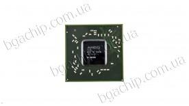 Микросхема ATI 216-0810001 (DC 2014) Mobility Radeon HD6770 видеочип для ноутбука