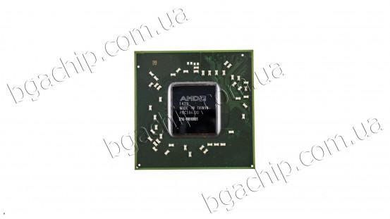 Микросхема ATI 216-0810001 Mobility Radeon HD6770 видеочип для ноутбука
