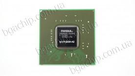 Микросхема NVIDIA N11P-GV2H-A2 GeForce G320M видеочип для ноутбука