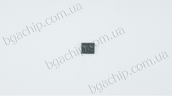 Микросхема Macronix International MX25L2006EZNI для ноутбука