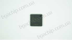Микросхема National Semiconductors PC87392-VJG для ноутбука
