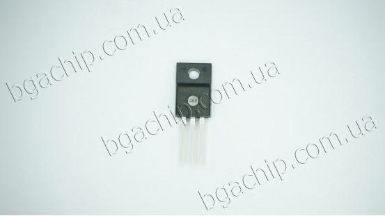 Микросхема 11N65C3 для ноутбука
