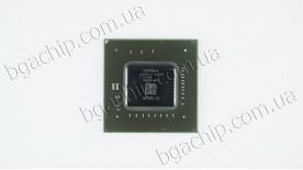 Микросхема NVIDIA MCP89UL-A3 для ноутбука