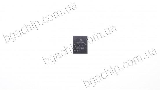 Микросхема Atheros QCA6174A-23 BGA для ноутбука