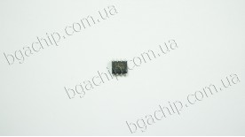 Микросхема Richtek RT9203CS для ноутбука