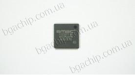 Микросхема SMSC ECE5021-NU для ноутбука