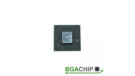 Микросхема ATI 215-0674028 (DC 2008) северный мост AMD Radeon IGP для ноутбука