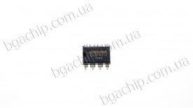 Микросхема Winbond W25Q64FVAIG для ноутбука