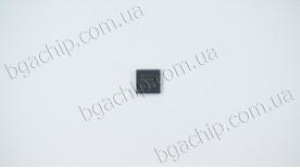 Микросхема Mediatek MT6350V контроллер питания для планшета