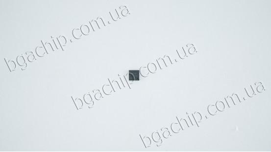 Микросхема Texas Instruments TPS54318 для ноутбука