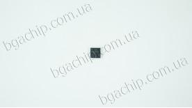 Микросхема ICS VS3197AL для ноутбука