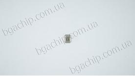 Микросхема International Rectifier IRF6721SPBF-GP-U для ноутбука