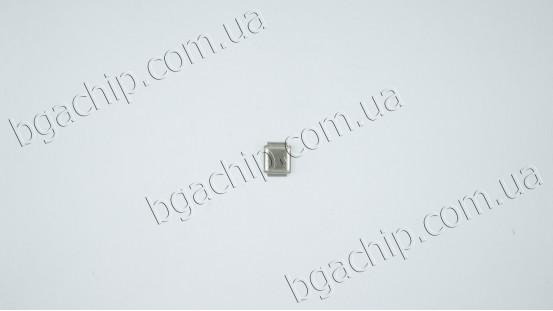 Микросхема International Rectifier IRF6721SPBF для ноутбука