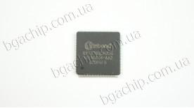 Микросхема Winbond WPC8769LA0DG (TQFP-128) для ноутбука (WPC8769LAODG)